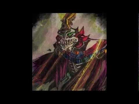 Koji Kondo - Elegy Of Emptiness
