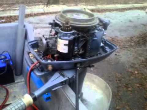 Trolling Motor Props in addition Motorguide Transom Mount in addition Electric Boat Propellers likewise Trolling Motor Plug Wiring as well Evinrude Outboard Diagram. on motorguide trolling motor wiring diagram