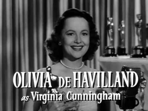 The Snake Pit is listed (or ranked) 8 on the list The Best Olivia De Havilland Movies