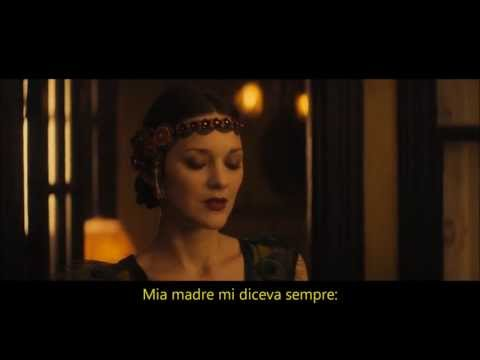 The Immigrant (2013), Clip #2 HD, sub ita (sottotitoli in italiano)