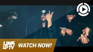 (MTF)DannyKage Ft (VM)KwayOrClinch - God Forbid [Music Video] @Dannykage_MTF | @kwayorclinch