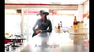 Terri Clark - Working Girl