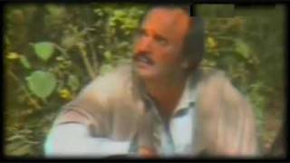 download lagu Imtihaan Sheeshay Ka Masood Malik gratis