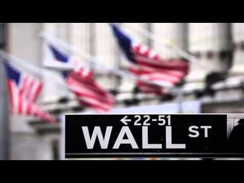 US stocks rise broadly, led by gains in the energy sector |News Of The Day