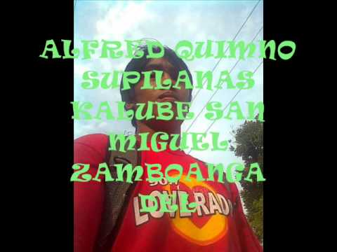 Budots  Miracle Remix By Dj St John Alven 25yahoo Com video