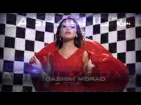Karwan Kamil & Dashni Morad   Binaz   New Clip Vin Tv 2012 Hd   Youtube 1) video