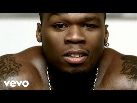 G-Unit - Smile Music Videos