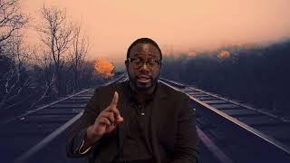 Antonio T. Smith, Jr -Extraction - Full Movie