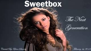 Watch Sweetbox Magic video