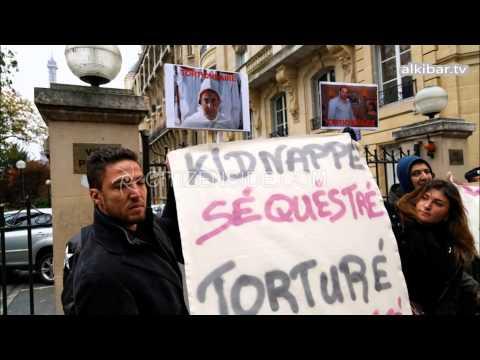 Pourquoi le boxeur franco-marocain Zakaria Moumni dérange-t-il Rabat ?