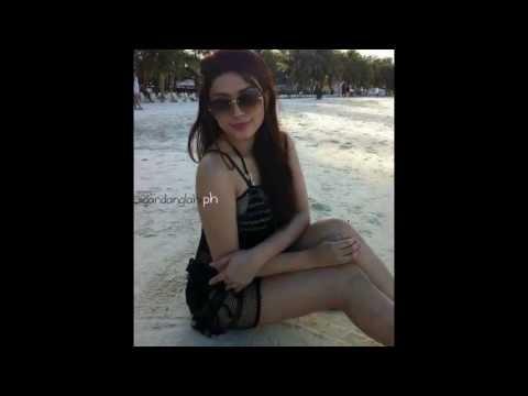 Gandang Lahing Pinay 2k12 video