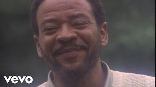 Watch Bill Withers Oh Yeah video