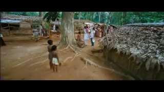 Kalimannu - Kalimannu  climax