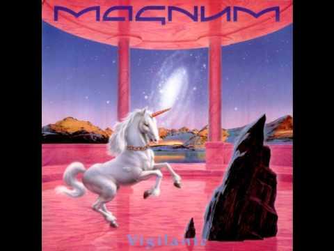 Magnum - Midnight (You Won