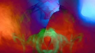 Watch Chip Tha Ripper Light One Up video