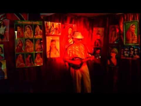 Yeh Mera Prem Patra Padh Kar video