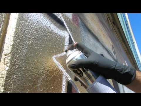 Grafitis buenos