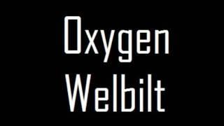 Watch Welbilt Oxygen video