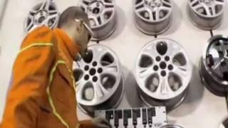 Vídeo 46 de Árbol