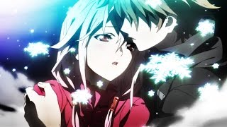 Top 10 Magic/Action/Romance Anime EVER! [HD]