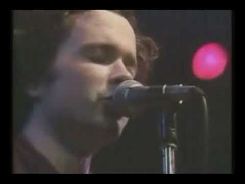 Violent Femmes - Add It Up (Live) Video