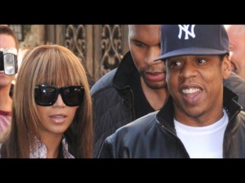 0 Is Beyonce Having A Girl?