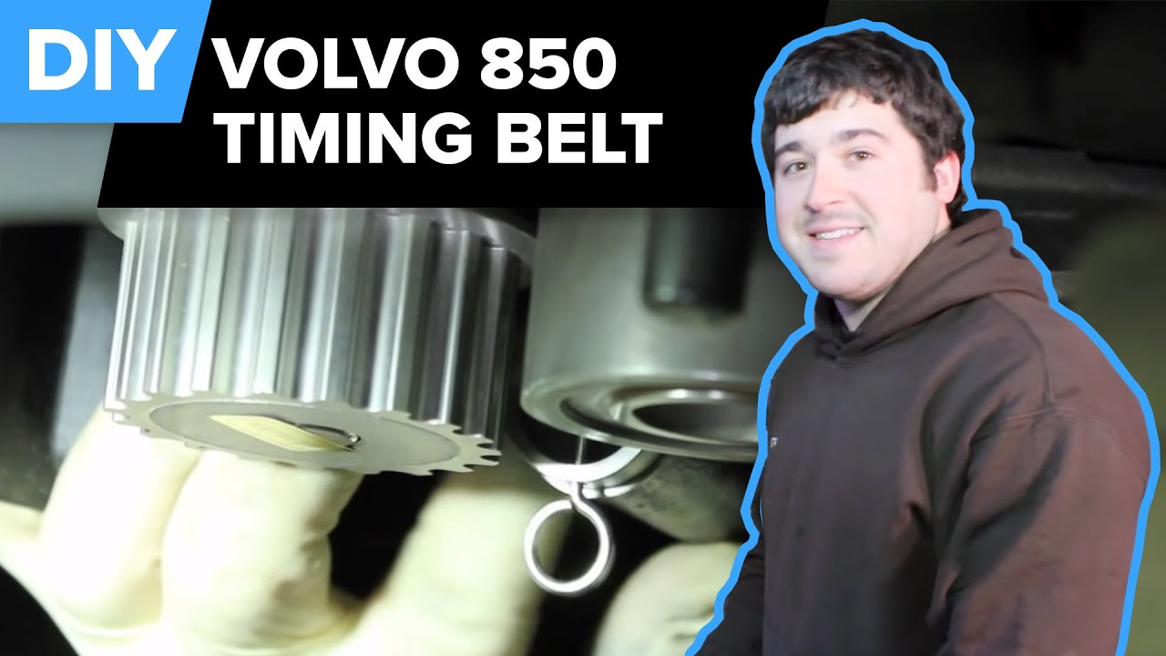auto timing belt replacement spark plug replacement wiring