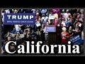 LIVE Donald Trump California Costa Mesa Rally OC Fair & Event Center SPEECH HD STREAM (4-28-16) ✔
