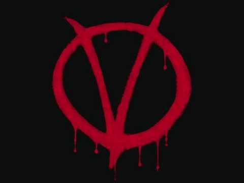 Yesjar - V. video
