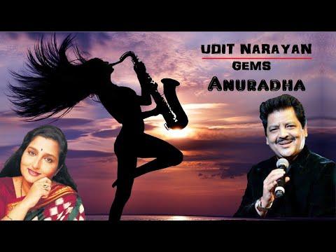 Udit Narayan Rare Romantic Song - Dil Ne Pukara Yaha Tumko Pehli Baar video
