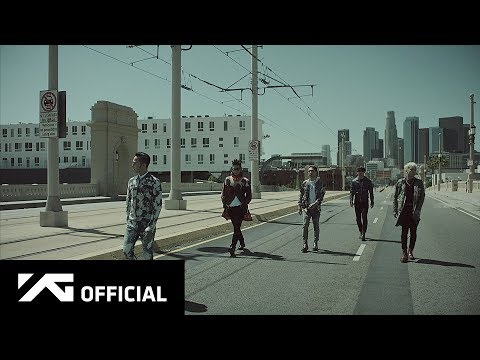 Big Bang - Loser