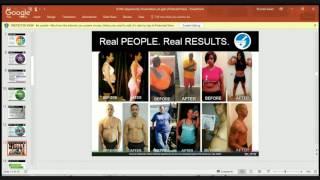 Ricardo suber 5linx presentation