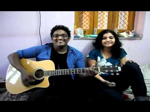 Sajna Aa Bhi Ja By Devyani Mutha video