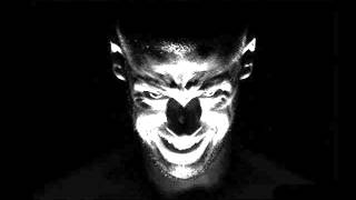 Download Lagu Pure Acid Hard Trance Gratis STAFABAND