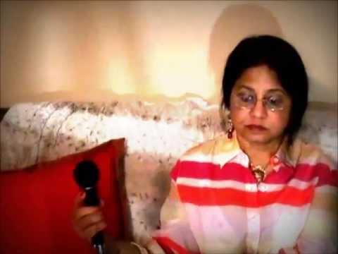Hame Tumse Pyar Kitna Ye Hum Nahi Jante .... video