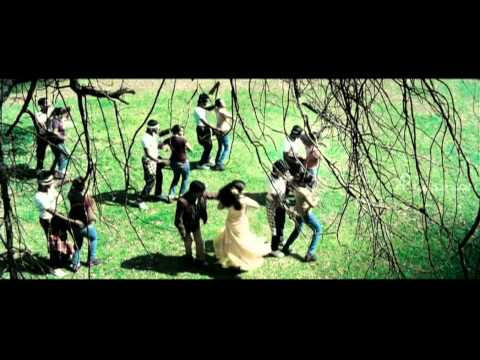 Padmasree Bharat Dr. Saroj Kumar Malayalam Movie | Kesu Song...