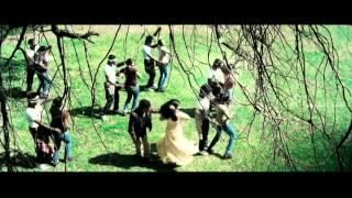 Padmasree Bharath Dr. Saroj Kumar - Padmasree Bharat Dr. Saroj Kumar Malayalam Movie | Kesu Song | Malayalam Movie Song | 1080P HD
