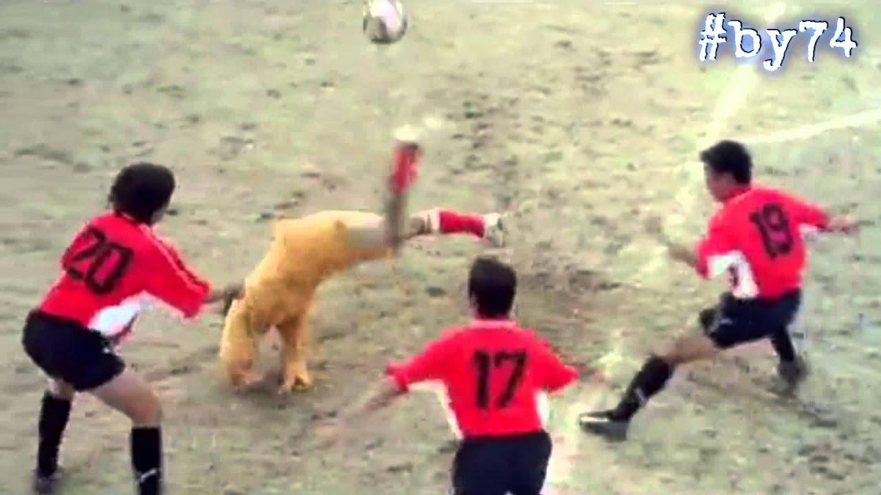 Убойный футбол смотреть онлайн 30 фотография