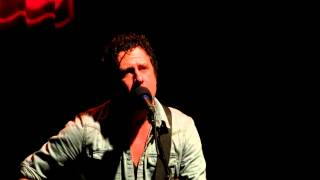 Watch Will Hoge pretty Sure Im Over You video