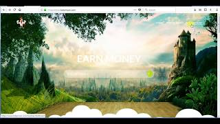 Free earn money kokemoon  by shorten links $1 payout shorten links sites