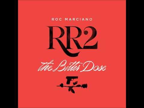 Roc Marciano-Power