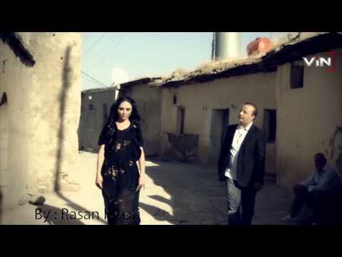 kurdish comedy song  2015 HD
