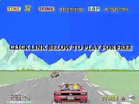 0 Free Games To Play   Arcade Web Arcade