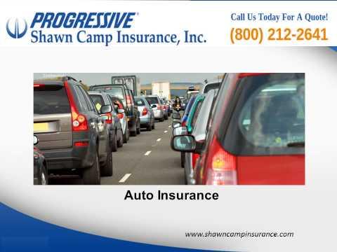 Austin AutoInsurance