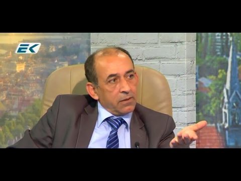 Мохд Абуаси: Ердоган готви нещо страшно за България