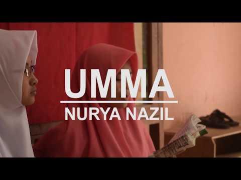 UMMA - NURYA NAZIL
