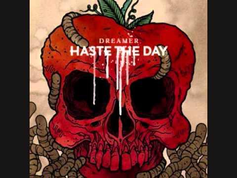 Haste The Day - Invoke Reform