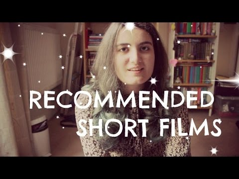 Recommended Short Films