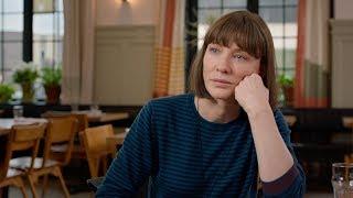 'Where'd You Go, Bernadette?' Official Trailer (2019)   Cate Blanchett, Billy Crudup, Kristen Wiig