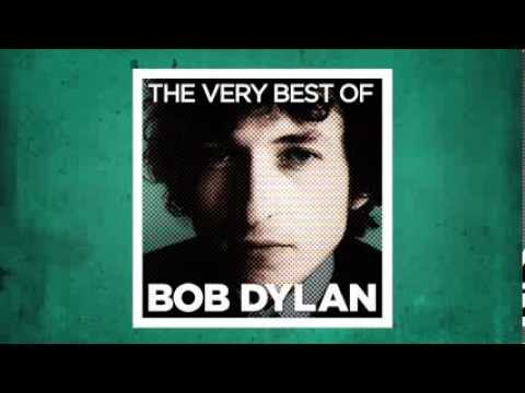 Bob Dylan - The Best Of Bob Dylan's Theme Time Radio Hour Volume 2